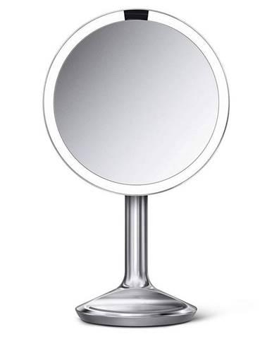 Zrkadlo kozmetické Simplehuman Sensor mirror SE ST3036