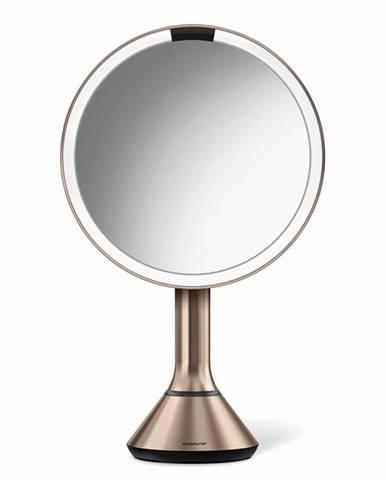 Zrkadlo kozmetické Simplehuman Touch ST3027