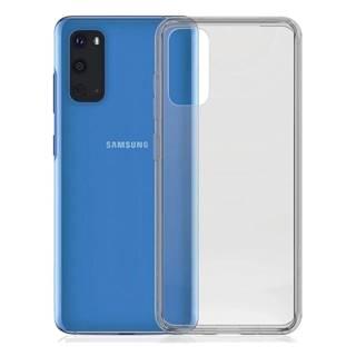 Kryt na mobil PanzerGlass na Samsung Galaxy S20 priehľadný