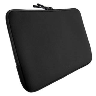 "Puzdro na notebook Fixed Sleeve do 15,6"" čierne"