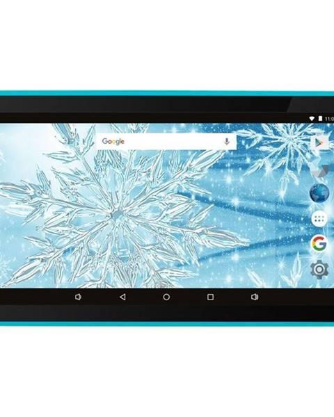 eStar Tablet  eStar Beauty HD 7 Wi-Fi 16 GB - Frozen