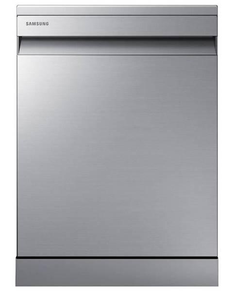 Samsung Umývačka riadu Samsung DW Dw60r7050fs/EO strieborn