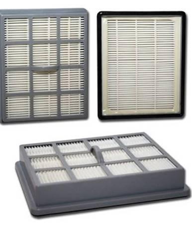 Hepa filter pre vysávače Jolly HF 9