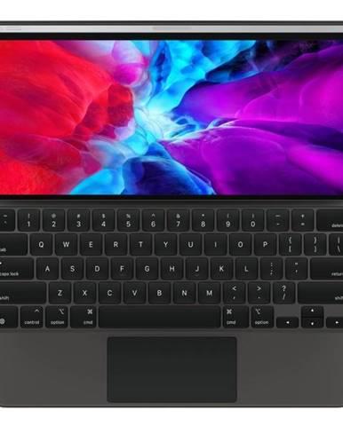 Púzdro s klávesnicou na tablet Apple Magic Keyboard iPadPro 12