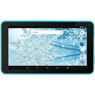 Tablet  eStar Beauty HD 7 Wi-Fi 16 GB - Frozen