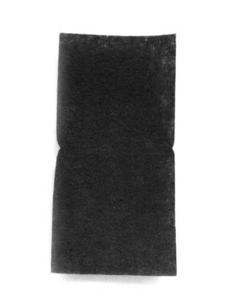Eta Filtry, papierové sáčky ETA 1483 00030
