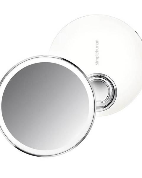 Simplehuman Zrkadlo kozmetické Simplehuman Compact ST3037