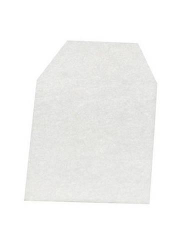 Filtry, papierové sáčky ETA 0474 00220