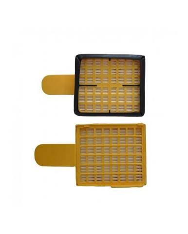 Hepa filter pre vysávače Koma HFV135