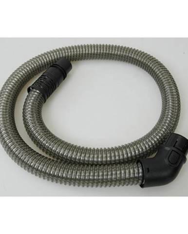 ND ETA - hadice sestavená s regulací 35 mm 7489 00200
