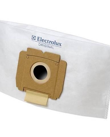 Sáčky pre vysávače Electrolux ES53