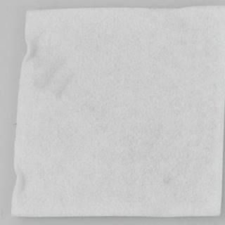 Mikrofiltr vstupní ETA 1481 00030