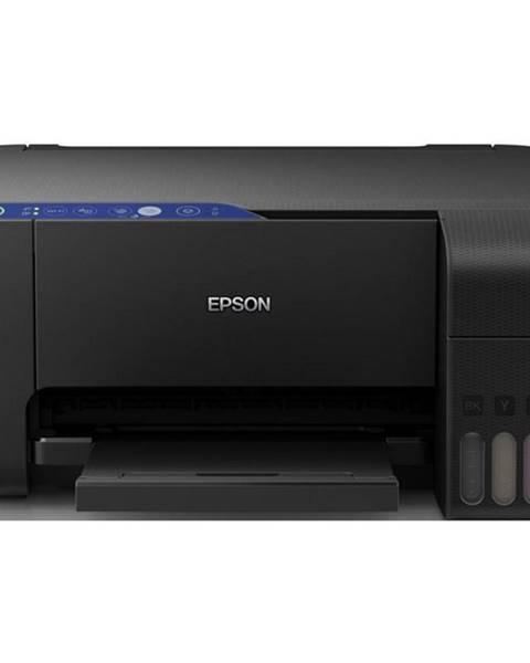 Epson Tlačiareň multifunkčná Epson EcoTank L3151