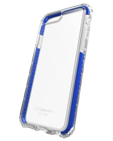 Kryt na mobil CellularLine Tetra Force Shock-Tech na Apple iPhone