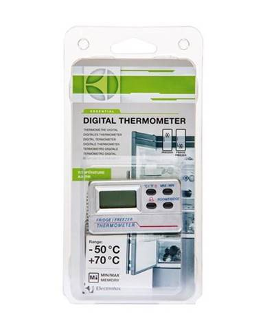 Teplomer do chladničky Electrolux E4rtdr01