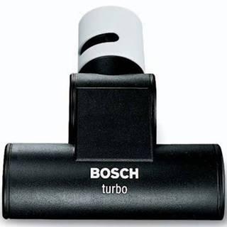 Turbohubica vzduchová Bosch Bbz42tb čierne