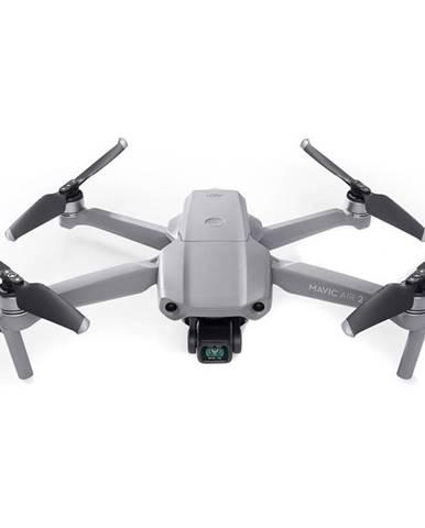 Dron DJI Mavic Air 2 siv