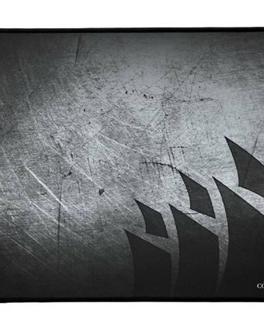 Podložka pod myš  Corsair MM300 Anti-Fray 36 x 30 cm čierna