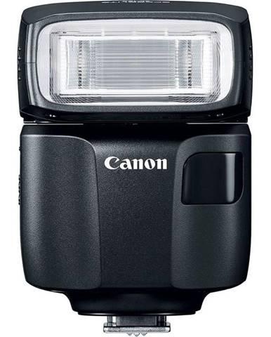Blesk Canon Speedlite EL-100 čierny