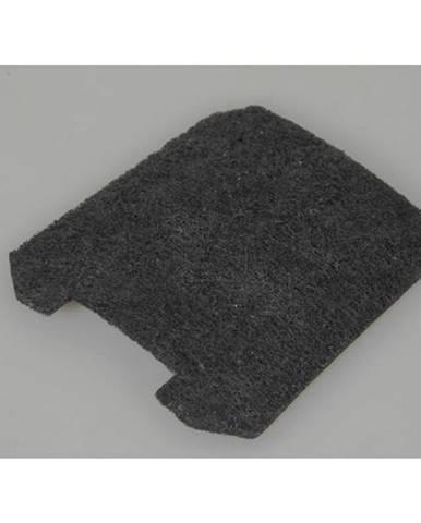 Mikrofiltr výstupní ETA 2430 00180