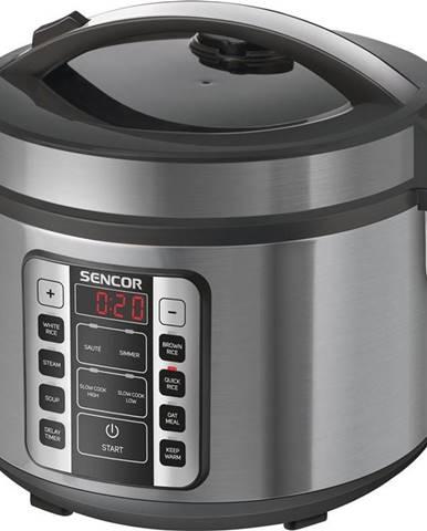 Ryžovar Sencor SRM 3150SS
