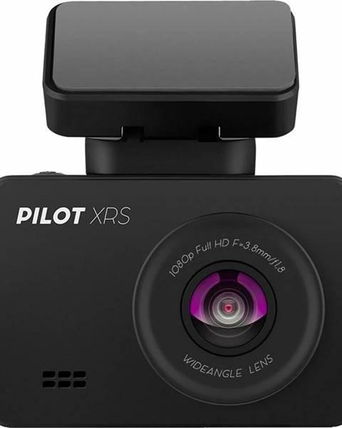 Niceboy Autokamera Niceboy Pilot XRS čierna