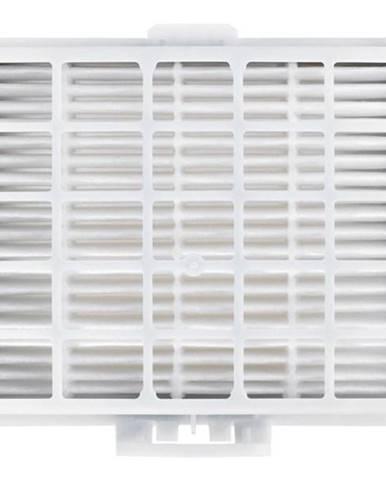 Hepa filter pre vysávače Bosch Bbz156hf