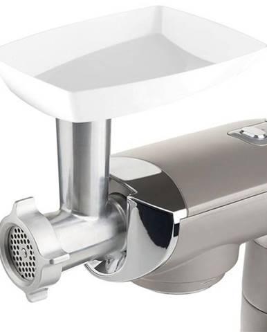 Prísl. k robotom - mlynček na mäso ETA 0028 91010 strieborné/biele