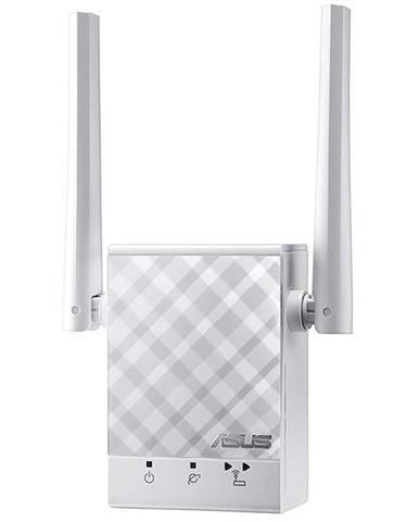 Wifi extender Asus RP-AC51 - AC750