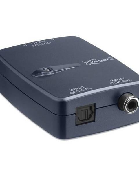 Vogel's Adaptér Vogel's Smart AV konvertor digital / stereo