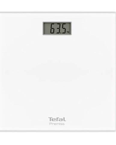 Osobná váha Tefal Premiss PP1061V0 biela