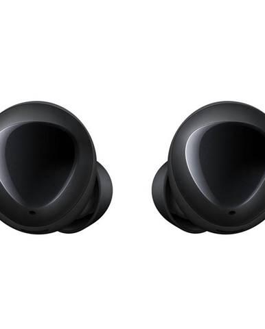 Slúchadlá Samsung Galaxy Buds čierna