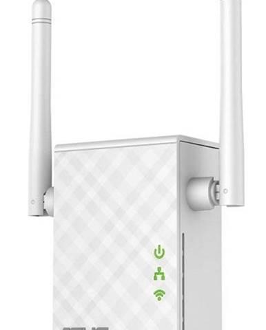 Wifi extender Asus RP-N12 - N300