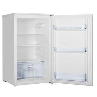 Chladnička  Gorenje Primary R391PW4 biela