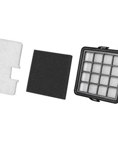 Filtry, papierové sáčky Menalux ZF123B