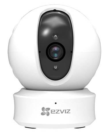 IP kamera Ezviz C6CN 1080p biela