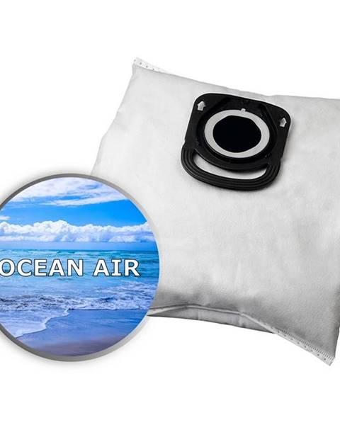 Koma Sáčky pre vysávače Koma Wb03pl Aroma Ocean AIR