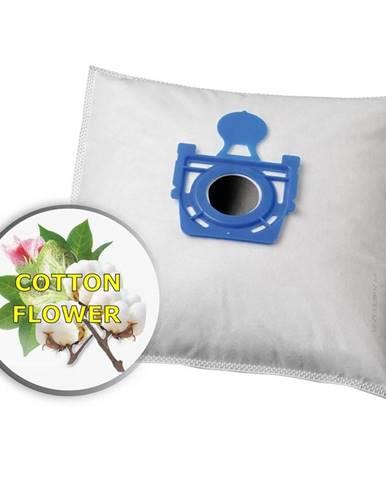 Sáčky pre vysávače Koma Ze01pl Aroma Cotton