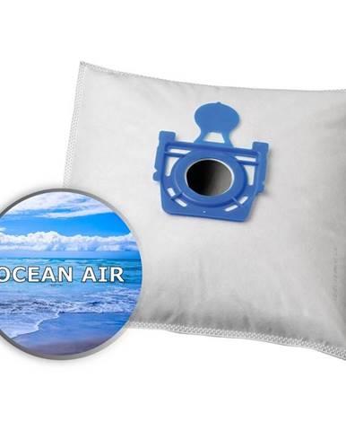 Sáčky pre vysávače Koma Ze01pl Aroma Ocean AIR