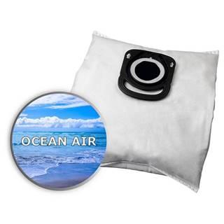 Sáčky pre vysávače Koma Wb03pl Aroma Ocean AIR