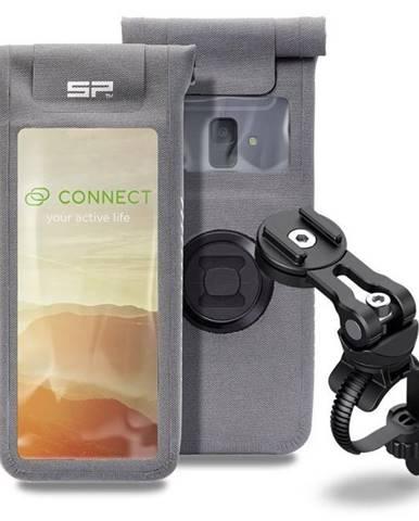 Držiak na mobil SP Connect Bike Bundle II Universal Case L
