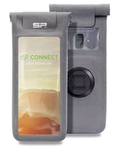 Držiak na mobil SP Connect Universal Phone Case M