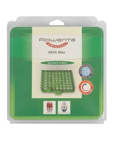 Hepa filter pre vysávače Rowenta ZR002901