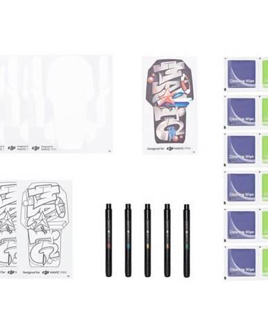 Príslušenstvo DJI DIY Creative Kit pro Mavic Mini
