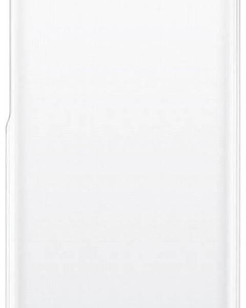 Huawei Kryt na mobil Huawei Y5