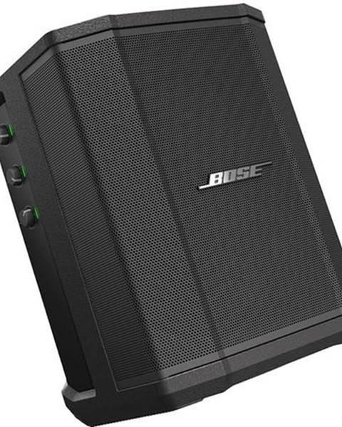 Bose Párty reproduktor Bose S1 Pro čierny