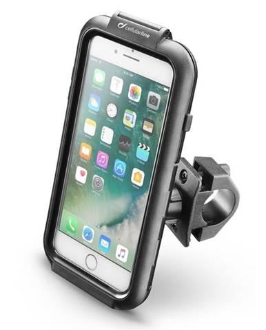 Držiak na mobil Interphone na Apple iPhone 8 Plus/7 Plus/6 Plus,
