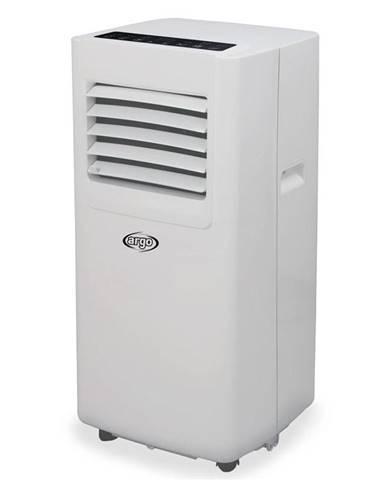 Mobilná klimatizácia Argo Kenny biela