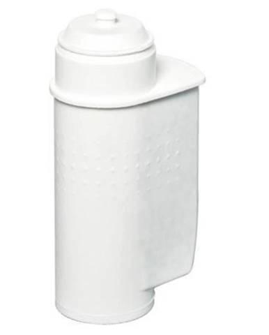 Vodný filter pre espressa Siemens TZ70003