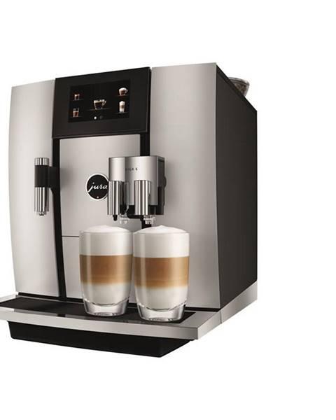 Jura Espresso Jura Giga6